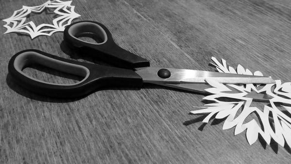 scissors 813990 1280