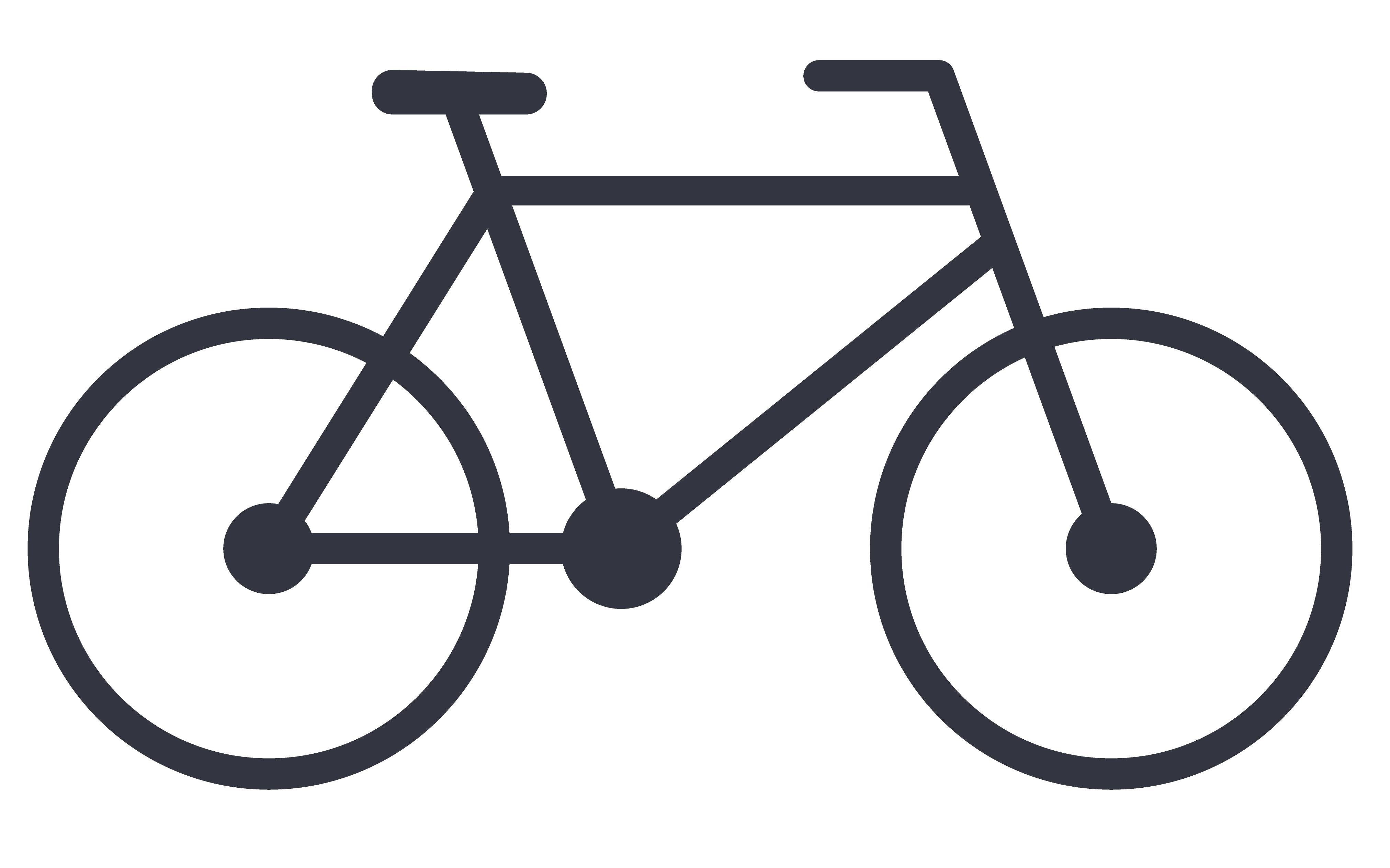 Bilderesultat for cykel billeder